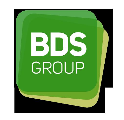 BDSGroup